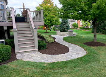 Home Blackstone Landscaping Inc Main Content