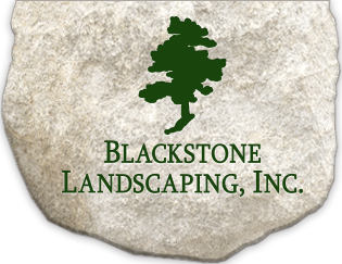 Blackstone Landscaping, Inc.